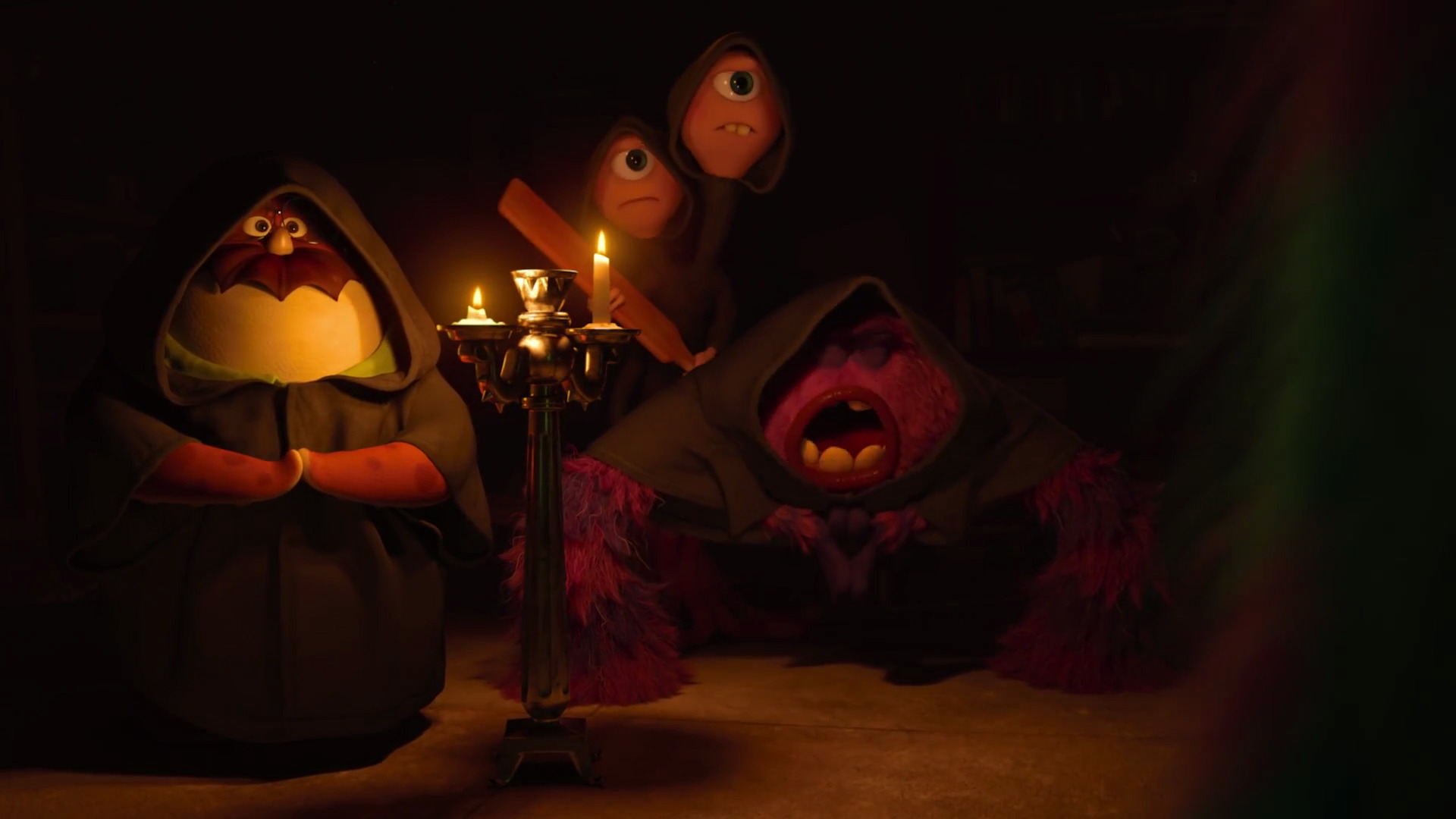 Archivo:Monsters-university-disneyscreencaps.com-4348.jpg ...