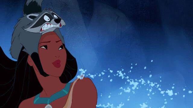 File:Pocahontas-disneyscreencaps.com-1614.jpg