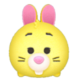 Rabbit Tsum Tsum Game