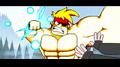 Thumbnail for version as of 16:54, May 30, 2014