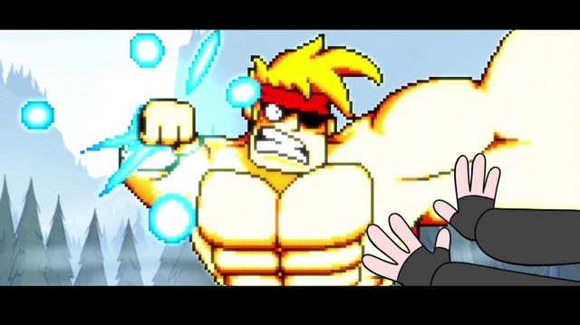 File:Rumble power up fist.png