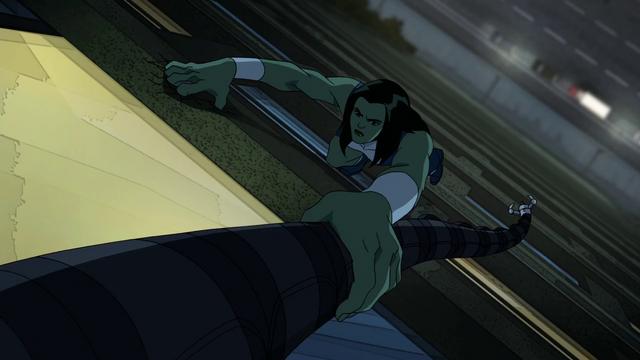 File:She-Hulk USMWW.png
