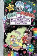Star and Marco's Guide to Mastering Every Dimension - New version