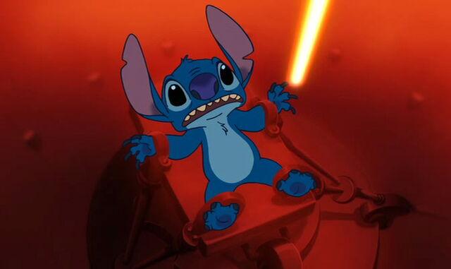 File:Stitch-the-movie-disneyscreencaps.com-5482.jpg