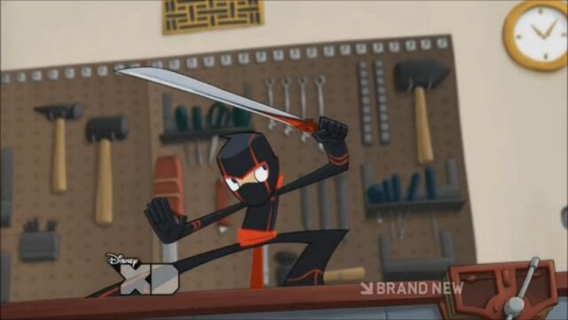 File:Sword quest5.jpg