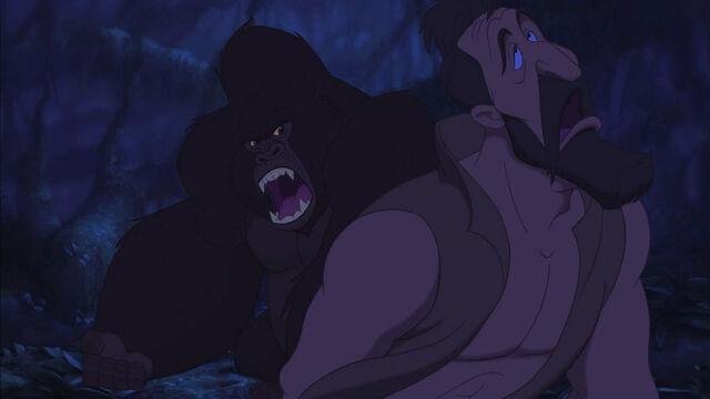 File:Tarzan-disneyscreencaps.com-8734.jpg