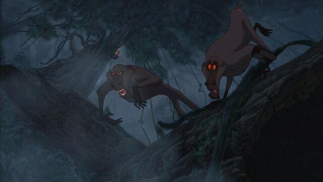 File:Tarzan-disneyscreencaps com-4398.jpg