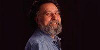 Tom Magliozzi