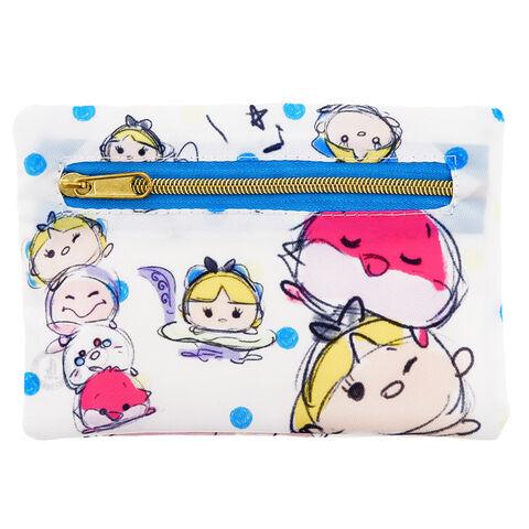 File:Tsum Tsum Alice in Wonderland tissue case with fastener.jpg