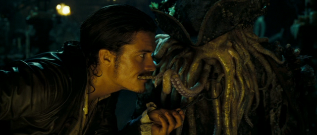 File:Will-davy-jones.png