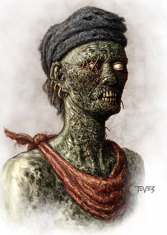 File:Zombie Potc OST Concept Art XII.jpg