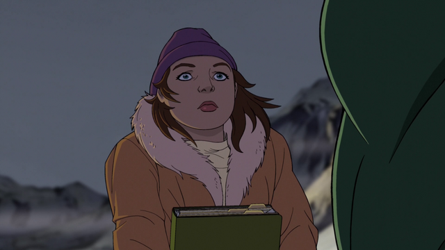 File:Betty Ross Agents of SMASH.png