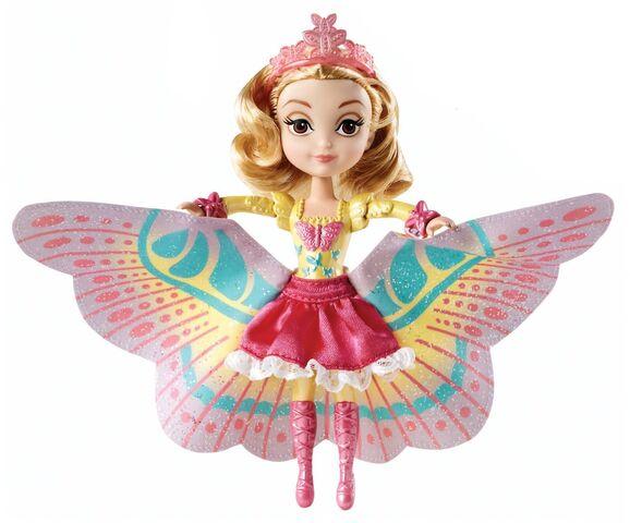 File:Butterfly Amber.jpg