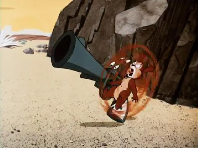 File:Chip N Dale - The Lone Chipmunks trouble.jpg