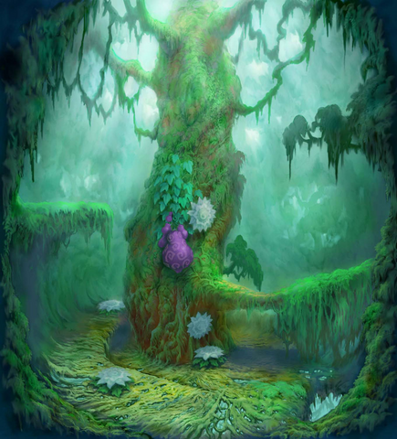 File:Climbing Trees (Art).png