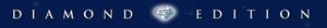 DiamondEdition