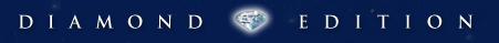 File:DiamondEdition.png