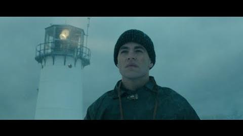 Disney's The Finest Hours - Trailer 1