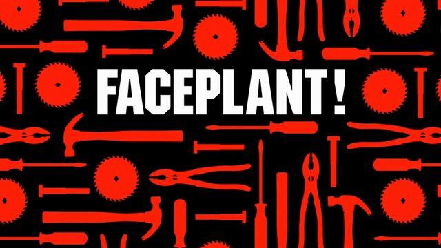 File:Faceplant hdtitlecard.jpg