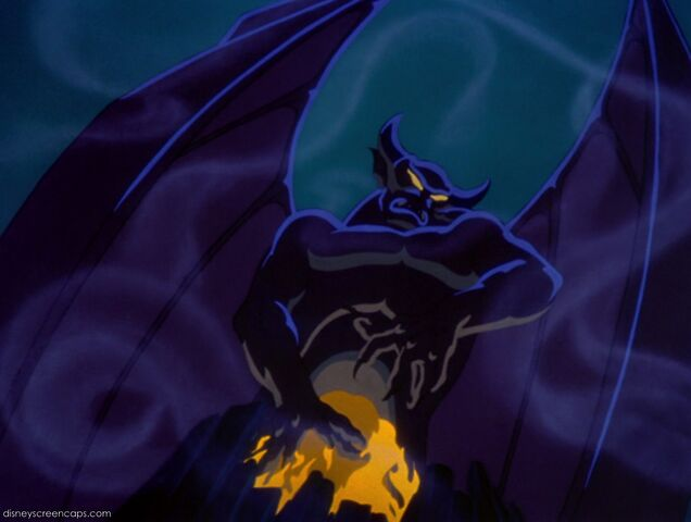 File:Fantasia-disneyscreencaps.com-9858-1-.jpg