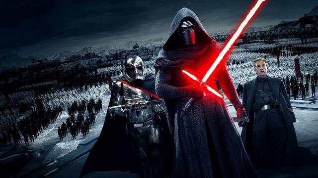 File:First Order Banner.jpg