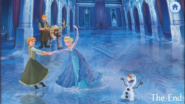 File:Frozen Storybook Cast4.jpg