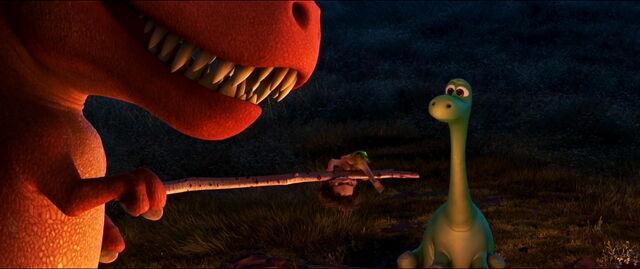 File:Good-dinosaur-disneyscreencaps com-7178.jpg