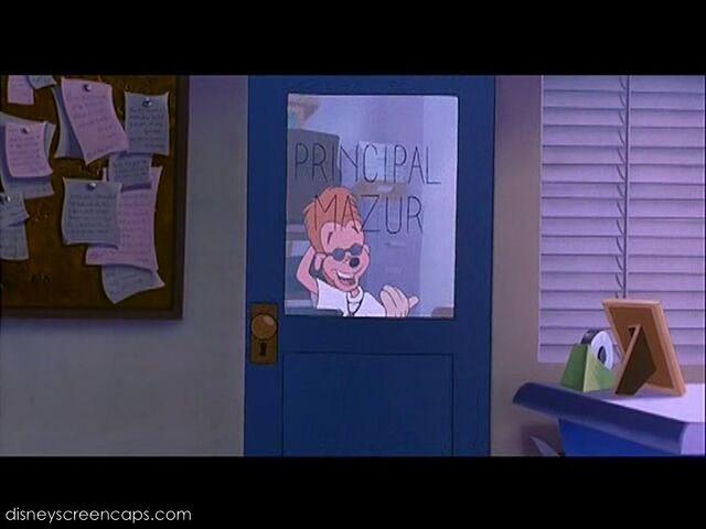 File:Goofy-disneyscreencaps.com-1474.jpg