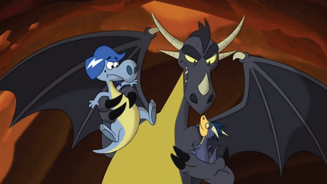 File:Grim-the-Dragon-47.png