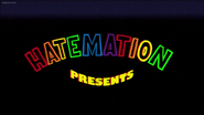 Hatemation