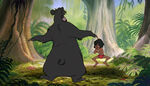 Jungle-book-disneyscreencaps.com-2386