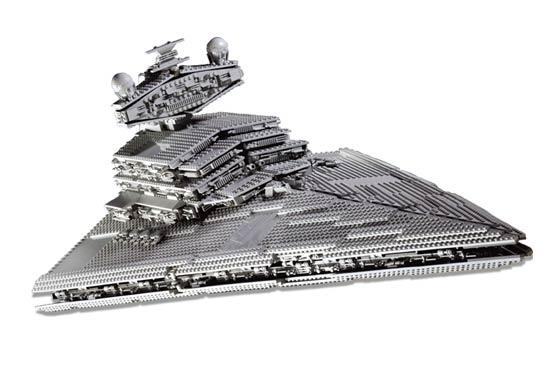 File:Lego Star Destroyer.jpg