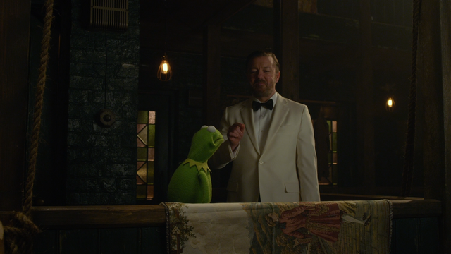 File:MMW extended cut 1.16.32 Constantine and Dominic Badguy.png