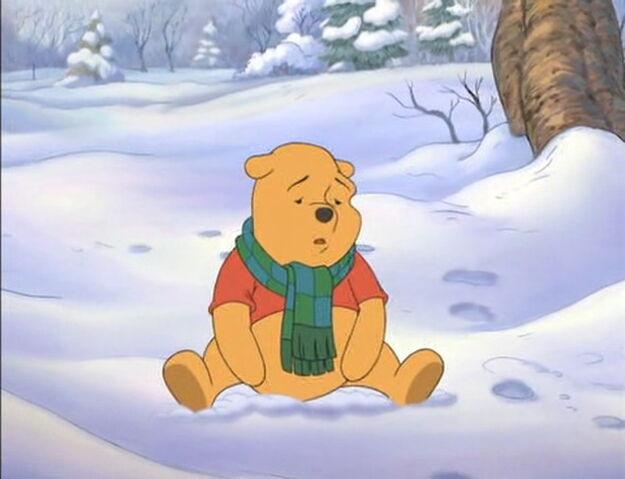 File:Merry-pooh-year-disneyscreencaps.com-5664.jpg