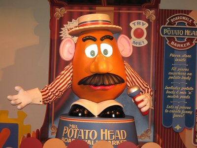 File:Mr-potatohead-toy-story-picture-001.jpg