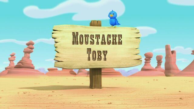 File:Mustache Toby.jpg