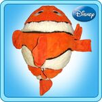 Nemo PillowPets