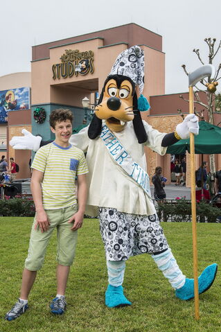 File:Nolan-Gould-at-Disney.jpg