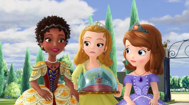 File:Princess Adventure Club 1.PNG