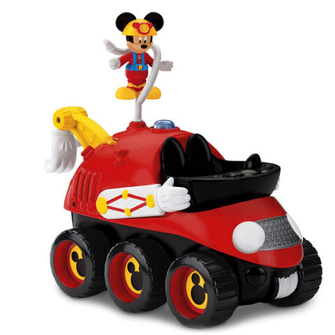 File:R0334-Mickey-Rescue-Vehicle-d-3.jpg