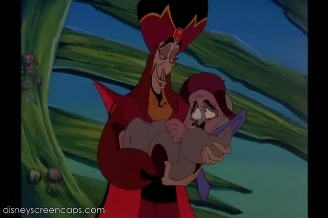 File:Returnjafar-disneyscreencaps.com-2722.jpg