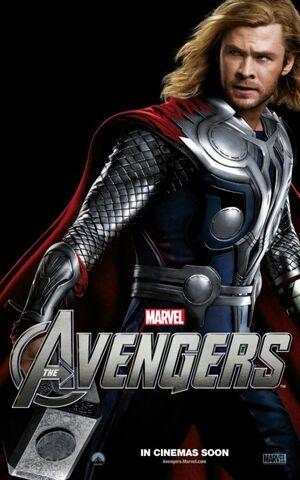 File:The Avengers - Thor.jpg