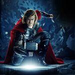 Thor-BRcover