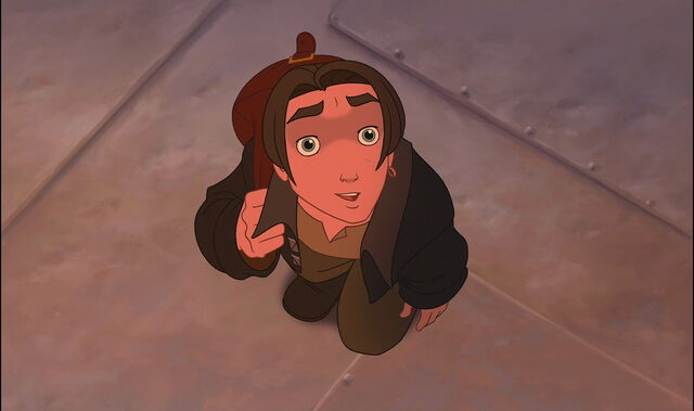 File:Treasure-planet-disneyscreencaps.com-1952.jpg