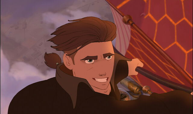 File:Treasure-planet-disneyscreencaps.com-368.jpg