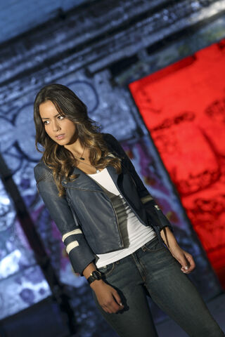 File:Agents of S.H.I.E.L.D. - Promotional Image - Season 1 - Skye 2.jpg