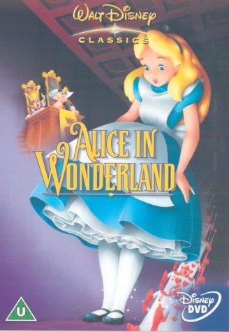File:Alice in Wonderland 2002 UK DVD.jpg