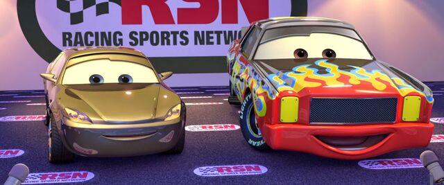 File:Cars-disneyscreencaps.com-12264.jpg