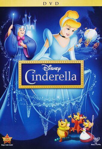 File:Cinderela-dvd.jpg