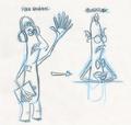Thumbnail for version as of 10:52, November 13, 2014